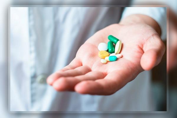Nhóm thuốc kháng Histamin H1 thường được chỉ định trong các trường hợp sổ mũi